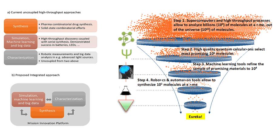 clean-energy-material-img