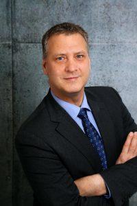 Champions Corner: Hans Marius Schuster to link up efforts for Hydrogen-Society Platform
