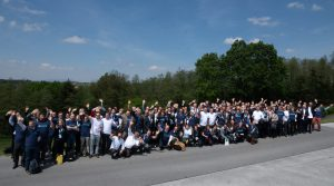 Austria celebrates Mission Innovation's 5-year anniversary