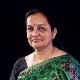 Champions Corner: Dr Purnima Jalihal: Scaling the potential of Ocean Renewable energies