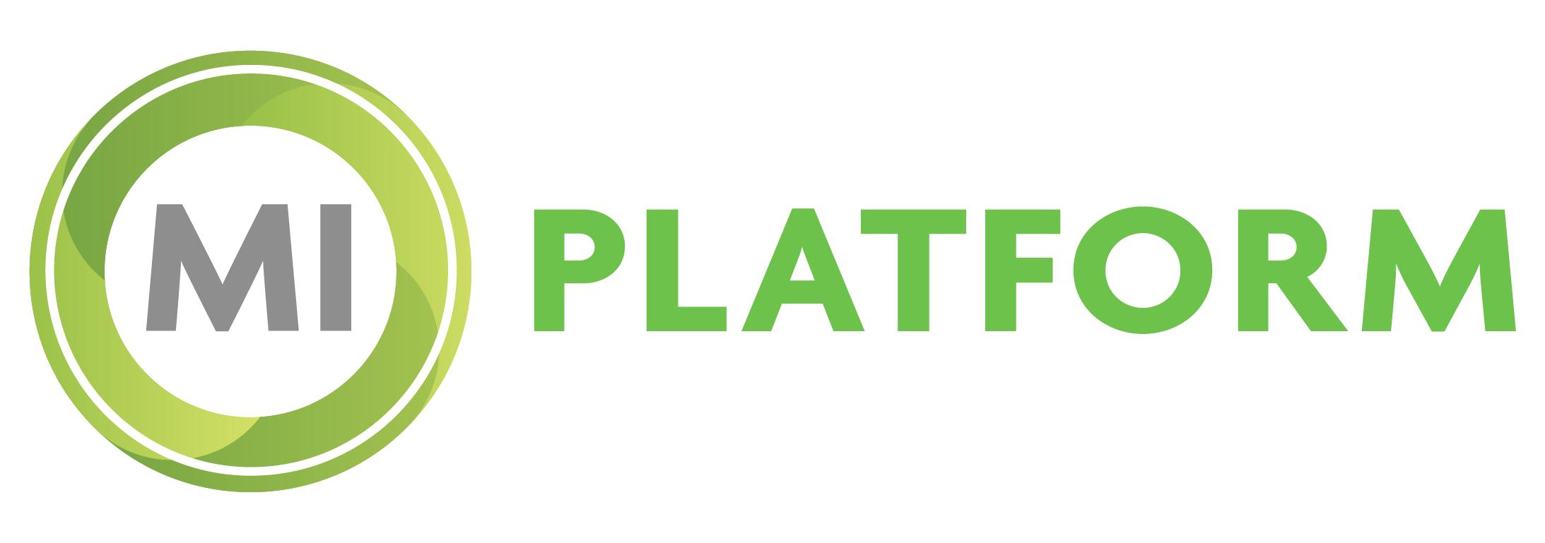 MI Platform