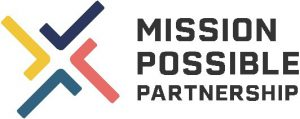 The Mission Possible Partnership – Making Industry Decarbonization Possible